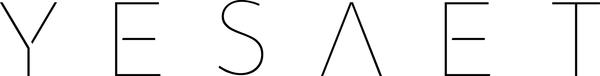 Yesaet-brooklyn-ny-logo-1583355183