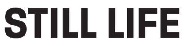 Still-life--victoria-bc-logo-1522949795