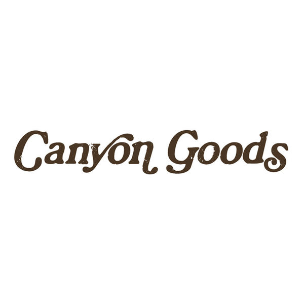 Canyon-goods-los-angeles-ca-logo-1583462679