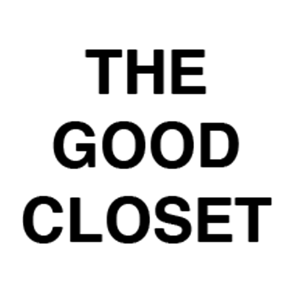 The-good-closet-vancouver-bc-logo-1454821839