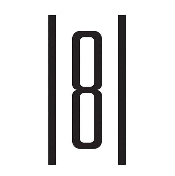 Corridoio-8-civitanova-marche-mc-logo-1585158696