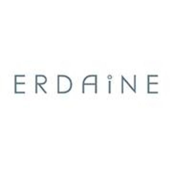 Erdaine-knitwear-burnaby-bc-logo-1451592786