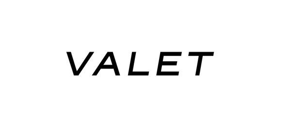 Valet-studio-waterloo-nsw-logo-1588724165