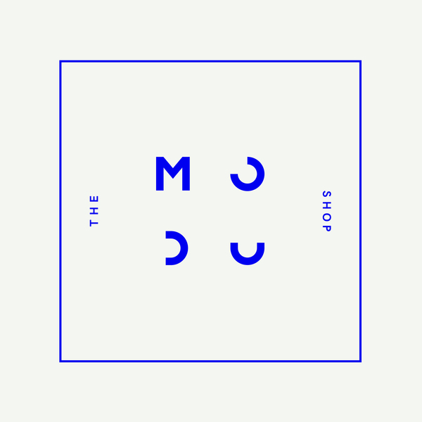 The-modu-shop-luxembourg-luxembourg-logo-1584396922