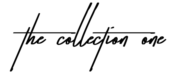 The-collection-one-amsterdam-north-holland-logo-1584699705