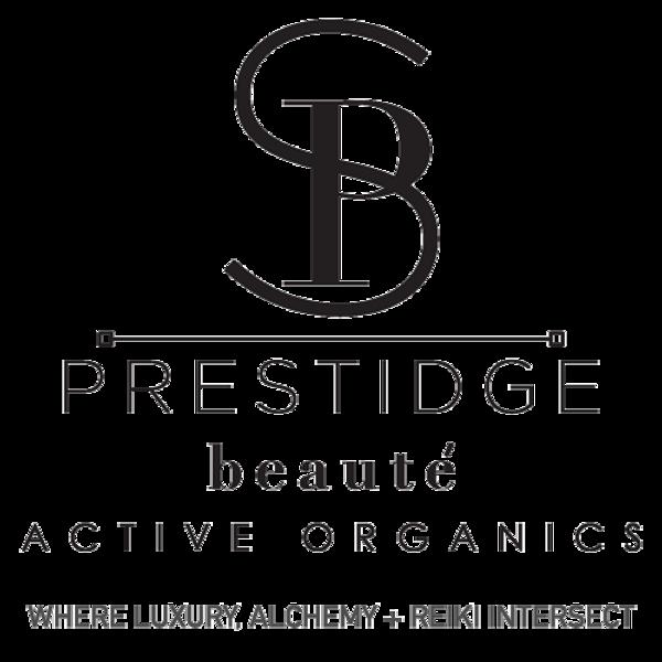 Prestidge-beaut--active-organics-brooklyn-ny-logo-1585009195