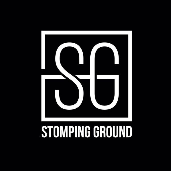 Stomping-ground-ottawa-on-logo-1587404680