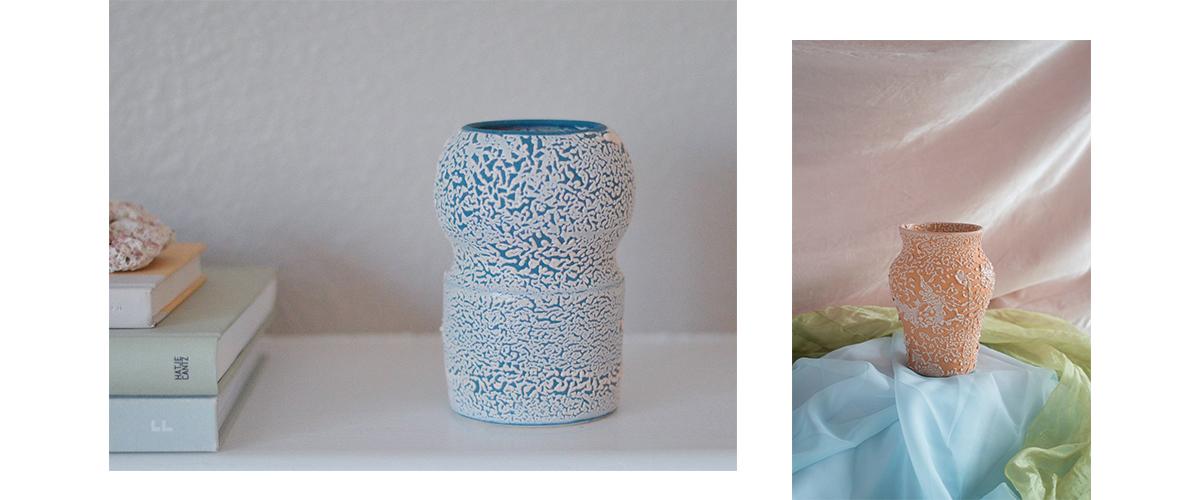 Amanda Marie Ceramics  profile image