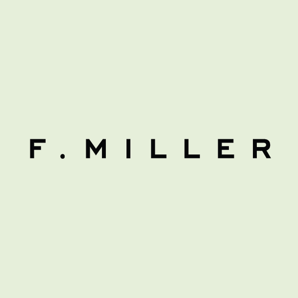 F.-miller-toronto-on-logo-1587508232