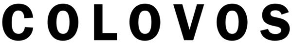 Colovos--new-york-ny-logo-1588108191
