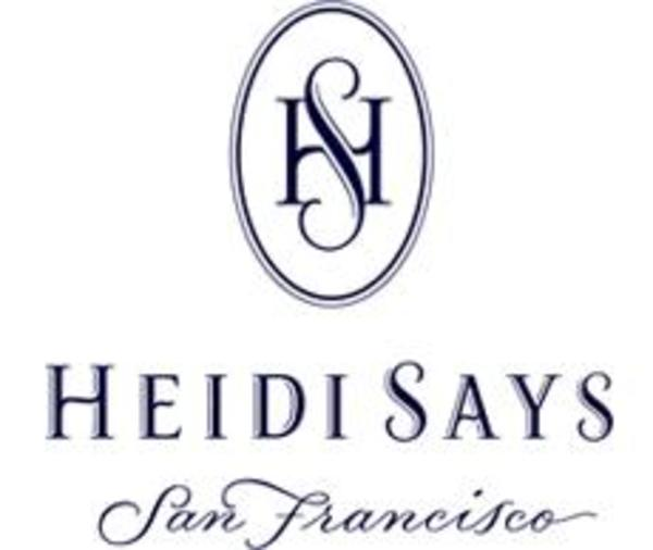 Heidi-says-san-francisco-ca-logo-1588032973