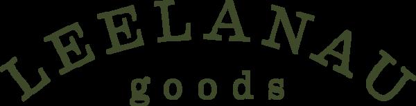 Leelanau-goods-santa-monica-ca-logo-1612468108