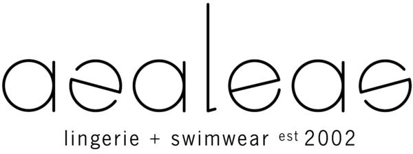 Azaleas-new-york-ny-logo-1591208783