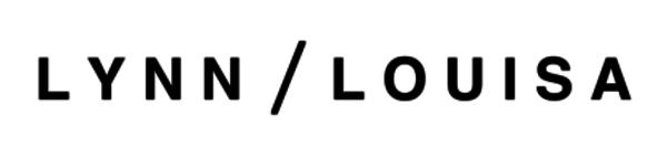 Lynn-louisa-washington-dc-logo-1452565326
