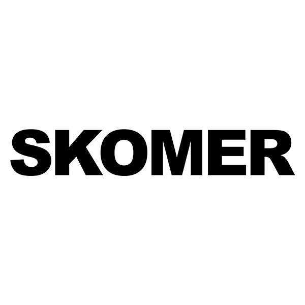 Skomer-studio-london-london-logo-1597166517