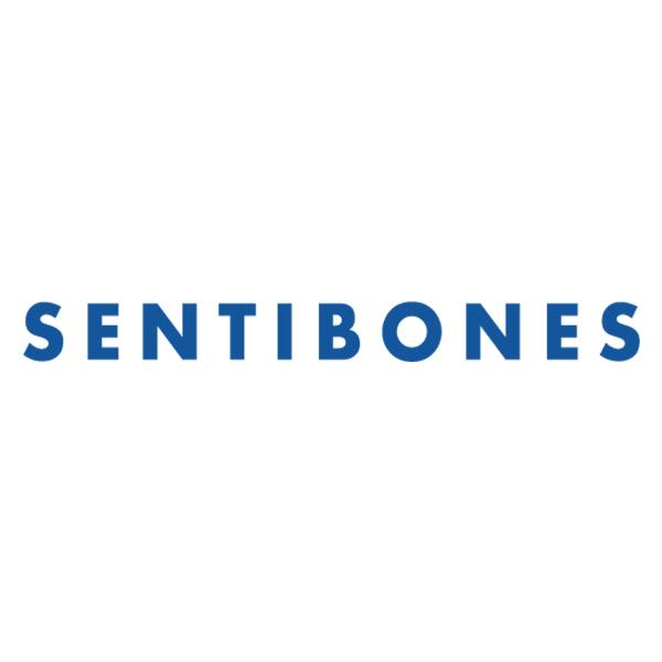 Sentibones-gangnam-gu-seoul-logo-1591145515