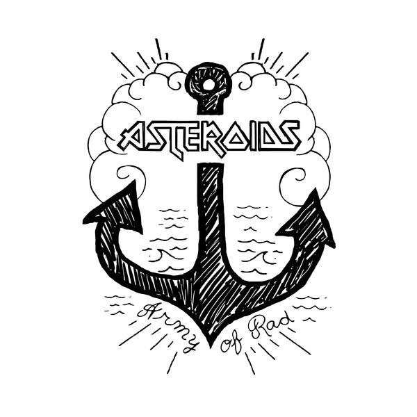 Anchors-n-asteroids-los-angeles-ca-logo-1590681415