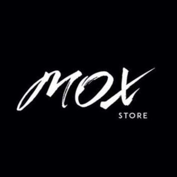 Mox-store-st-petersburg-leningrad-oblast-logo-1450876614