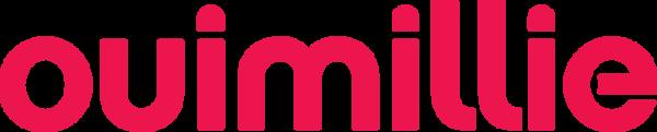 Ouimillie-boston-ma-logo-1594919990