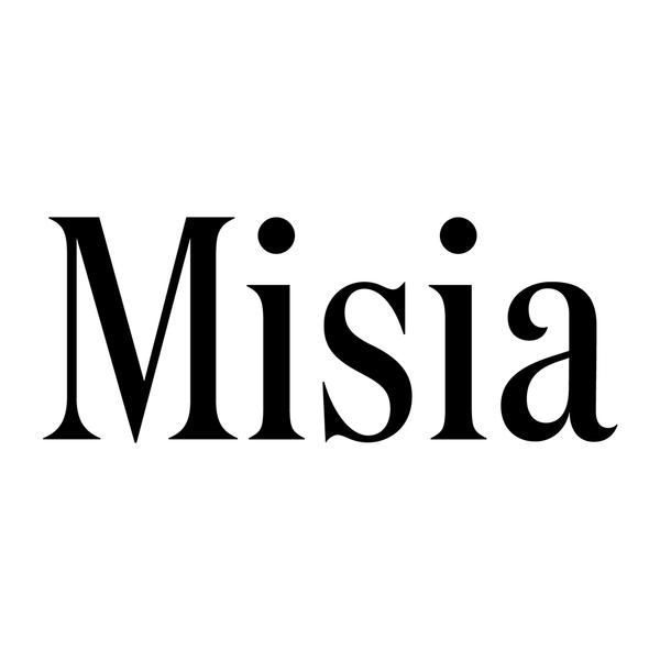 Misia-madrid-madrid-logo-1591887878