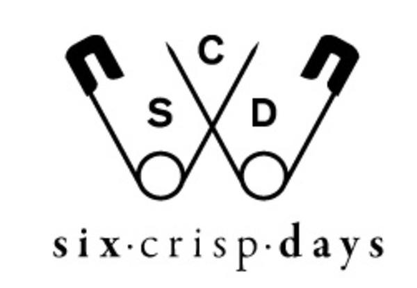 Six-crisp-days--los-angeles-ca-logo-1598289942