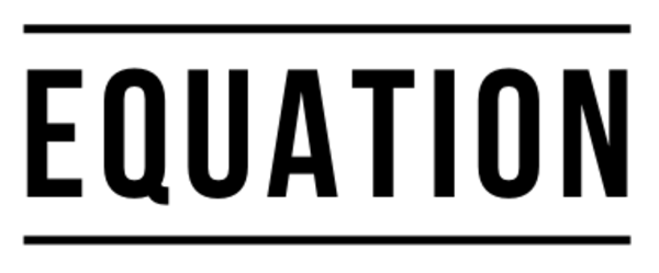 Equation--minneapolis-mn-logo-1601567557