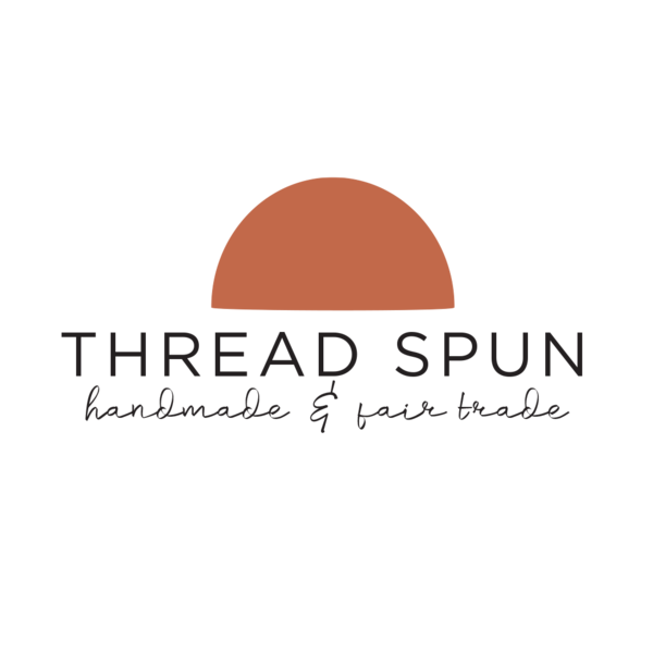 Threadspun-encinitas-ca-logo-1601611665