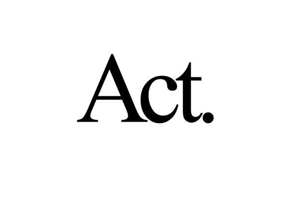 Act-series-palma-de-mallorca.-mallorca-logo-1597047386