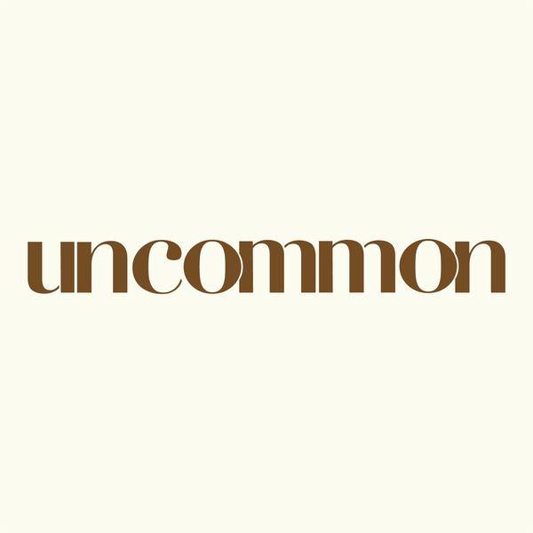 Uncommon-christchurch-canterbury-logo-1601954717