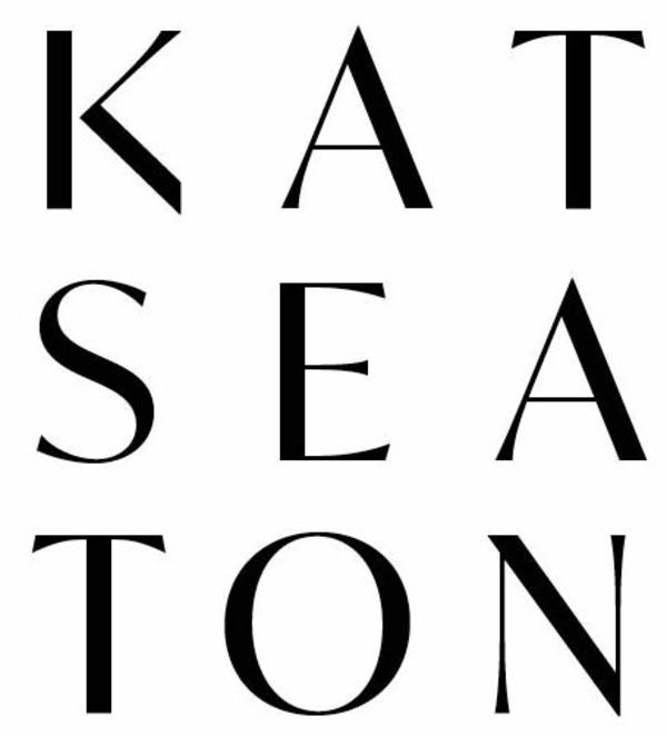Kat-seaton-nashville-tn-logo-1601436451