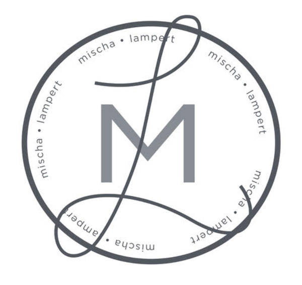 Mischa-lampert-new-york-ny-logo-1601007944