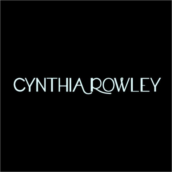 Cynthia-rowley-new-york-ny-logo-1602102208