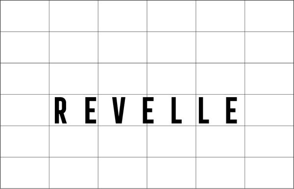 Revelle-los-angeles-ca-logo-1605983986