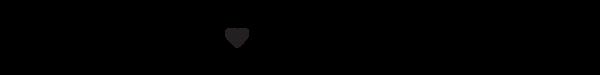 Mai-petit-medellin-antioquia-logo-1602185962