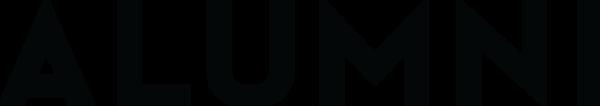 Alumni-of-ny---flatbush-brooklyn-ny-logo-1609192581