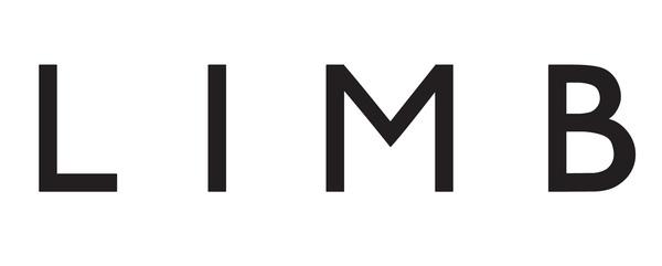 Limb-the-label-fitzroy-vic-logo-1603925285