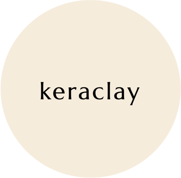 Keraclay-south-ozone-park-ny-logo-1609985977
