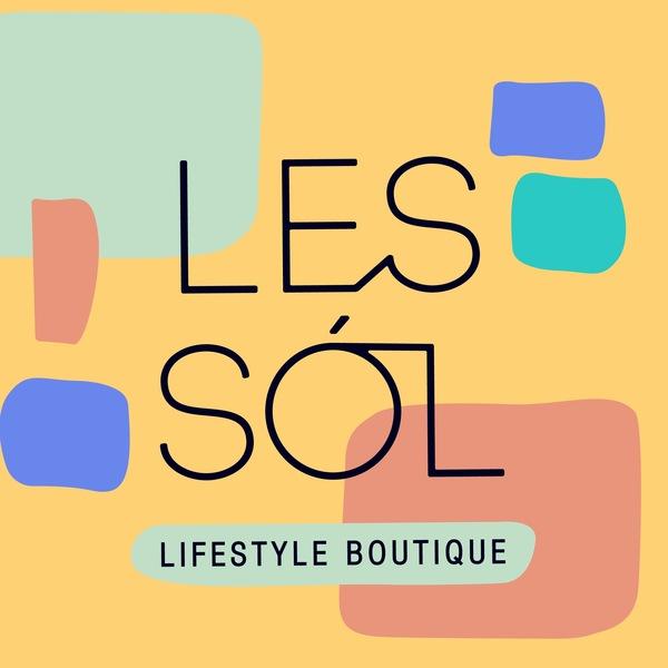 L-s-sol-minneapolis-mn-logo-1603732279