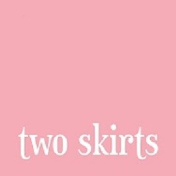 Two-skirts-san-francisco-ca-logo-1604697462