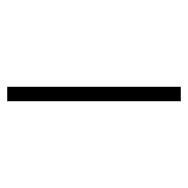 Abacus-row-san-francisco-ca-logo-1605206796