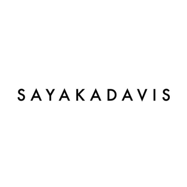 Sayaka-davis-brooklyn-ny-logo-1611116046
