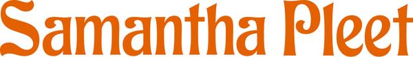 Samantha-pleet-brooklyn-ny-logo-1557068349