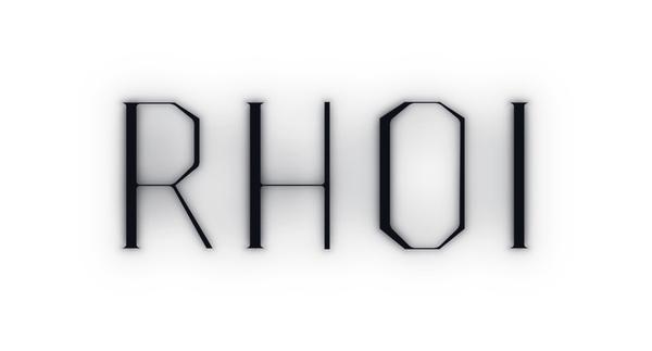 Rhoi-brooklyn-ny-logo-1452984612