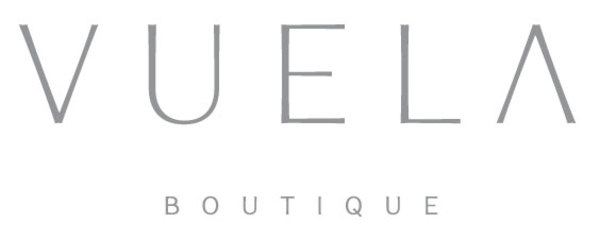 Vuela-boutique-santa-clara-ca-logo-1470274005
