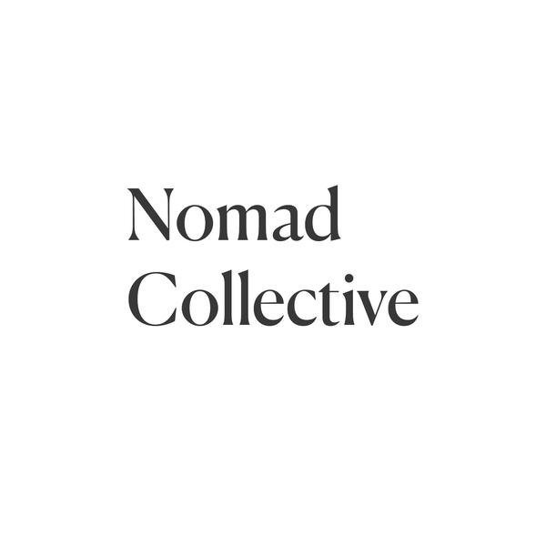 Nomad-collective-nashville-tn-logo-1606960046