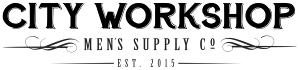 City-workshop-men-s-supply-co.-west-orange-nj-logo-1562723369