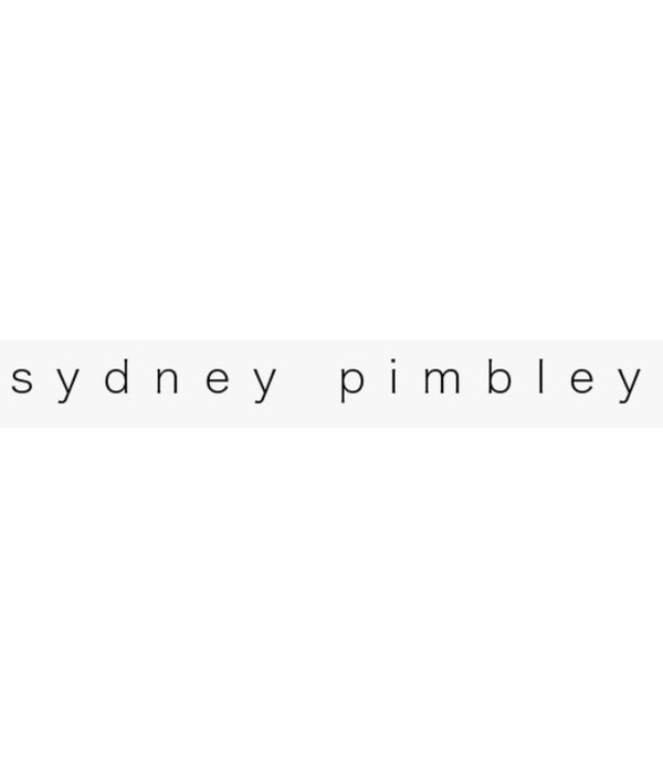 Sydney-pimbley-london-uk-logo-1608136772