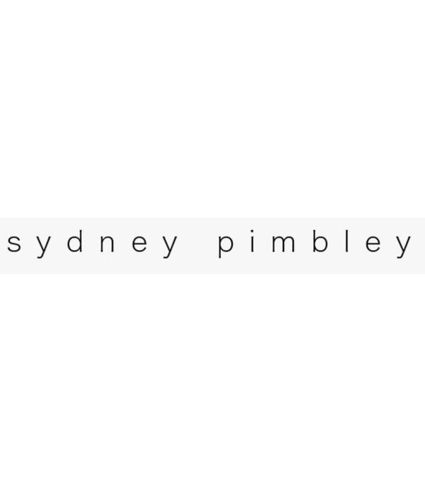 Sydney-pimbley-london-uk-logo-1608136772