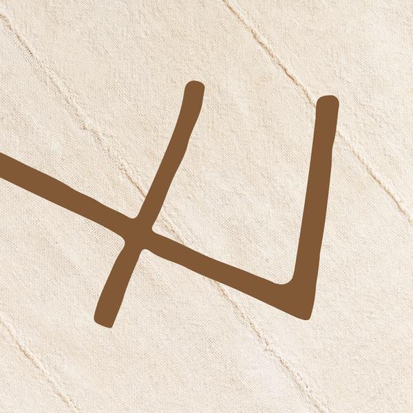 Housework-petaluma-ca-logo-1608422538