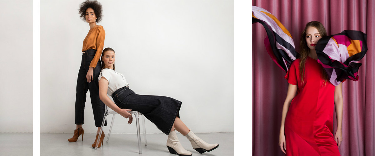 Studio Heijne profile image